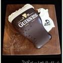 crazy_cakes_034