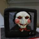 crazy_cakes_036