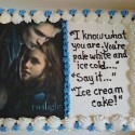 crazy_cakes_037