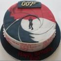 crazy_cakes_038