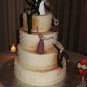 crazy_cakes_040