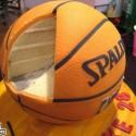 thumbs epic win photos basketball cake win