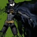 thumbs female batman 2