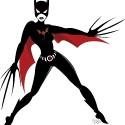 female-batman-beyond.jpg