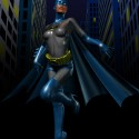 thumbs female batman