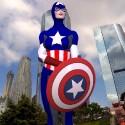 female-captain-america.jpg