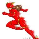 female-flash-2.jpg