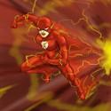 female-flash.jpg