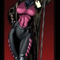 female-gambit.jpg