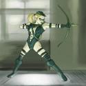 female-green-arrow.jpg