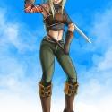 female-gurit.jpg