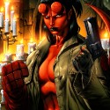 thumbs female hellboy 2