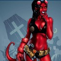 thumbs female hellboy 3