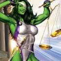 thumbs female hulk