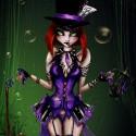 female-mad-hatter.jpg