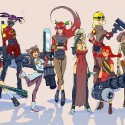 female-red-team.jpg