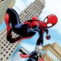 female-spiderman.jpg