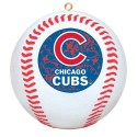 chicago-cubs-christmas-ornament-06