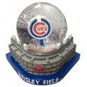 thumbs chicago cubs christmas ornament 10