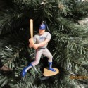 thumbs chicago cubs christmas ornament 14