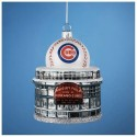 thumbs chicago cubs christmas ornament 19