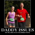 thumbs daddy issues 03