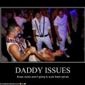 thumbs daddy issues 13