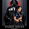 thumbs daddy issues 16