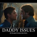 daddy-issues-17