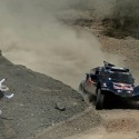 thumbs dakar rally 2014 03