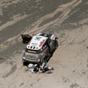thumbs dakar rally 2014 08