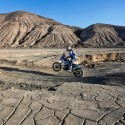 thumbs dakar rally 2014 12
