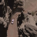 thumbs dakar rally 2014 13