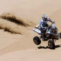 thumbs dakar rally 2014 17