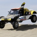 thumbs dakar rally 2013 06