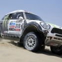 thumbs dakar rally 2013 08