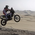 thumbs dakar rally 2013 14