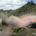 thumbs dakar rally 2013 15