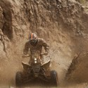 thumbs dakar rally 2013 19
