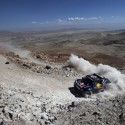 thumbs dakar rally 2013 21