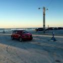 thumbs daytona beach 2