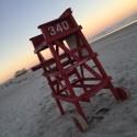 thumbs daytona beach 5