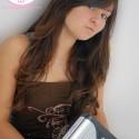 xpsgirl2.jpg