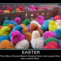thumbs easter alzheimers is terrible demotivational poster 1242263705
