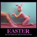 easter-demotivational-poster-1237212478