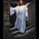 thumbs easter demotivational poster 1237477934