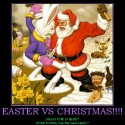 easter-vs-christmas-cubby-demotivational-poster-1228675536