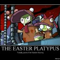 easter_platypus_demotivational_by_invad3rzimmeh-d33my0q