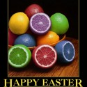 happy-easter-demotivational-poster-1239274802