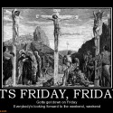 its-friday-friday-crucifixion-easter-friday-music-okami-demotivational-posters-1306584475